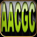 AACGC