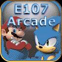 E107 Arcade