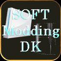 SoftModding  DK